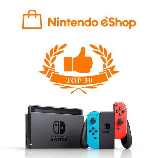 Nintendo_Chollometro_tienda_online_nintendo