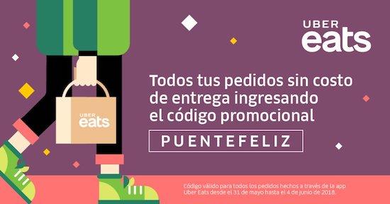 Ubereats_Chollometro_promociones_ubereats