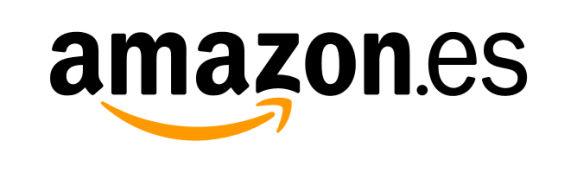 Logo Amazon España
