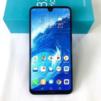 Honor8xMax_Chollometro_ofertas_telefonos_honor_8x_max