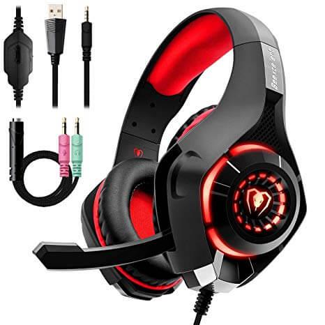 AccesoriosGaming_Chollometro_auriculares_microfono_gaming