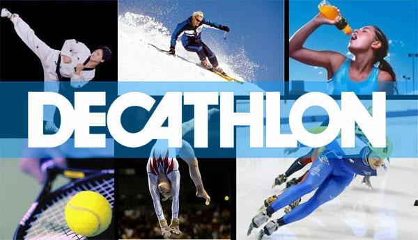 Decathlon_Chollometro_deportes_decathlon