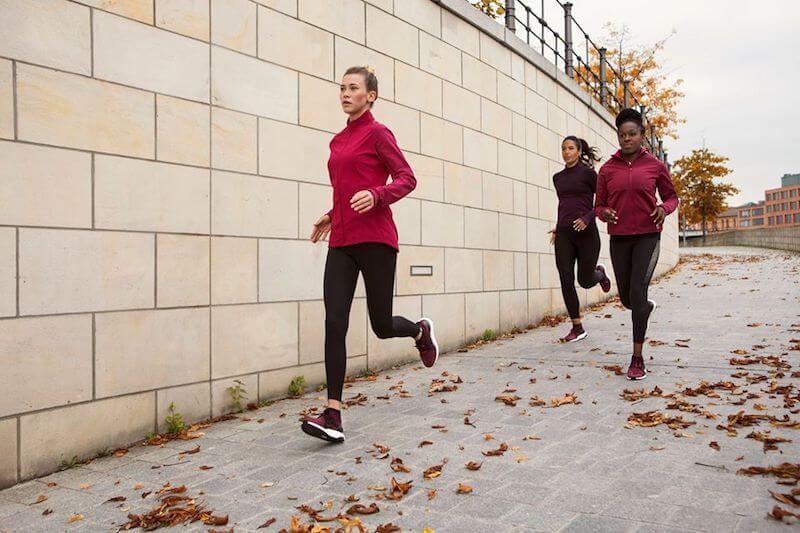 Adidas_Chollometro_moda__ropa_running_adidas