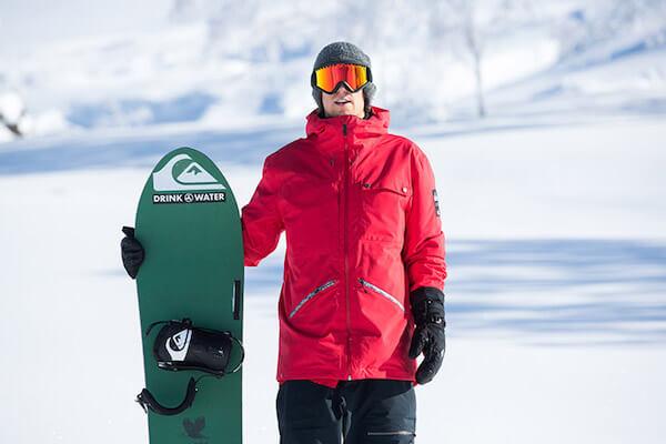 Quiksilver_Chollometro_ofertas_moda_snow