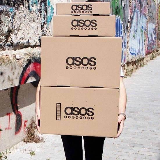 Asos_Chollometro_comprar_online_ropa_ofertas_asos