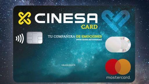 Cine_Chollometro_tarjeta_cine_cinesa_mastercard