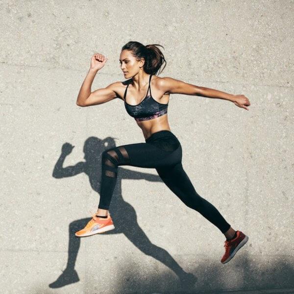 Ropa deportiva_Chollometro_ropa_fitness_running