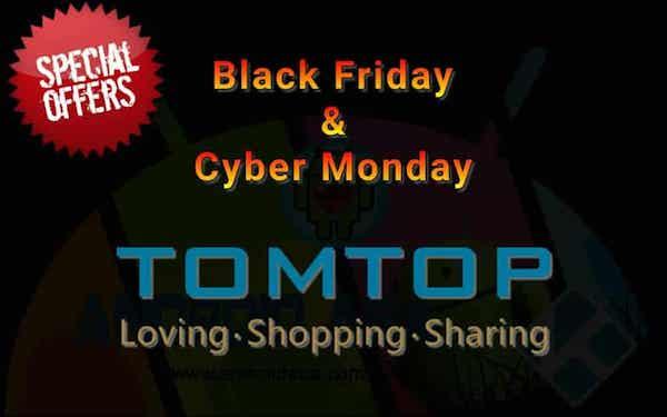 Tomtop_Black_Friday_rebajas_tomtop