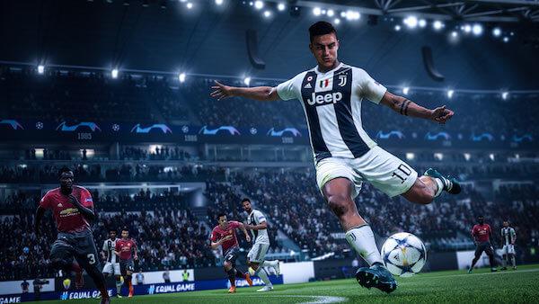 FIFA19_Chollometro_videojuego_fifa19