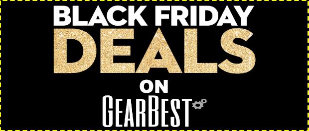 GearBesr_Black_Friday_rebajas_Gearbest