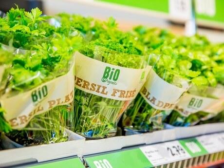 Lidl_Chollometro_productos_bio_lidl