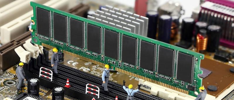 RAM_Chollometro_memoria_ram_usos_ofertas