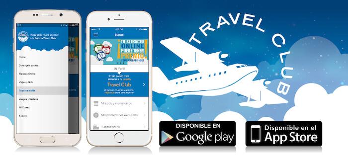 TravelClub_Chollometro_aplicacion_travelclub