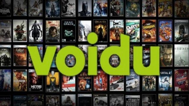 Voidu_juegos_online