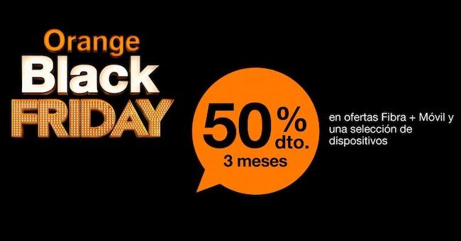 Orange_Chollometro_ofertas_black_friday_orange