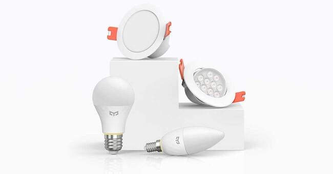 IluminacionInteligente_Chollometro_luces_xiaomi_yeelight_mesh