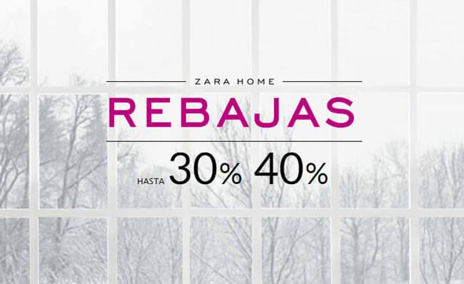 ZaraHome_Chollometro_rebajas_online_zara_home