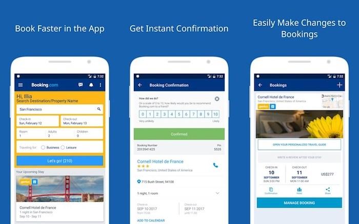 Booking.com_aplicacion movil