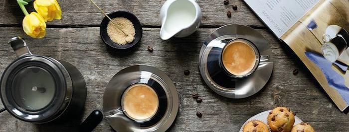 CafeterasNespresso_Chollometro_cafe_cafeteras_nespresso