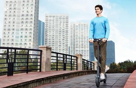 PatinetesXiaomi_Chollometro_ofertas_patinetes_xiaomi_mi_electric_scooter