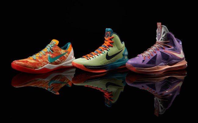 Nike_Chollometro_ofertas_zapatillas_nike