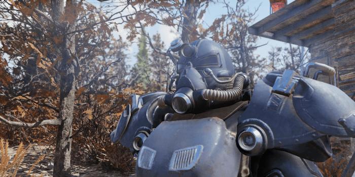 Fallout76_Chollomeotro_comprar_juego_fallout76