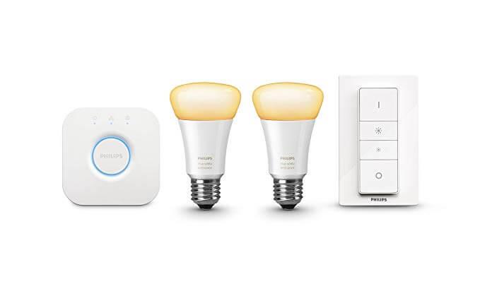 IluminacionInteligente_Chollometro_ofertas_iluminacion_inteligente_ikea
