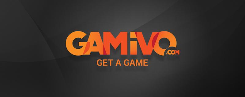 Gamivo_videojuegos_online