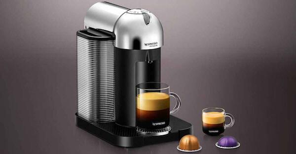 CafeterasNespresso_Chollometro_ofertas_cafeteras_nespresso