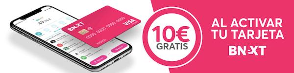 Bnext_Chollometro_10_euros_gratis_cuenta_bnext