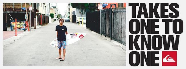 Quiksilver_Chollometro_ropa_surf_quiksilver