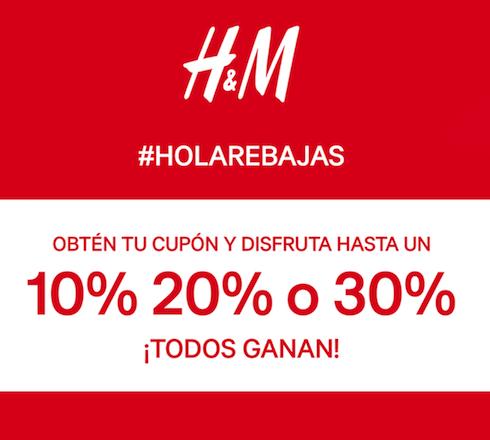H&M_descuentos rebajas
