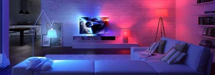 PhilipsHue_Chollometro_philips_hue_iluminación_inteligente