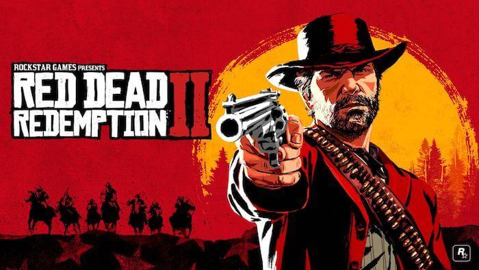 RedDeadRedemption2_Chollometro_ofertas_juego_red_dead_redemption2