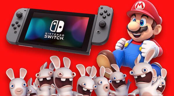 JuegosNintendoSwitch_Chollometro_juegos_nintendo_switch