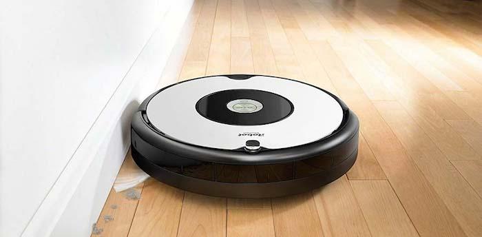 RobotAspirador_Chollometro_robot_aspirador_irobot_roomba_605