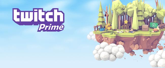 Twitch_Chollometro_ofertas_juegos_twitch_prime