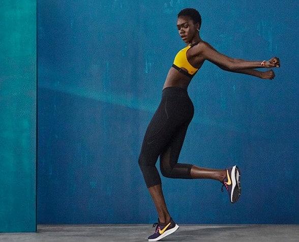 009a34ce0 Nike_Chollometro_ofertas_ropa_deportiva_mujer_leggins_Nike