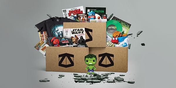 Zavvi_caja regalo Zbox