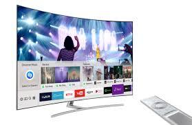 SmartTV_Chollometro_televisores_smart_tv_samsung
