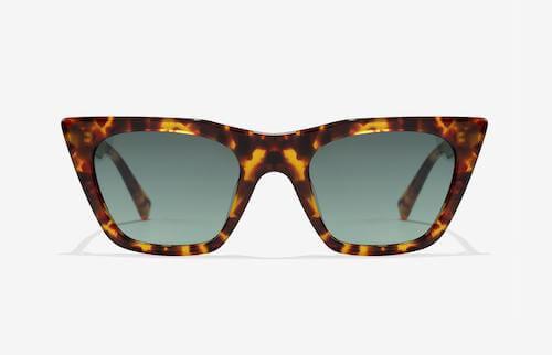 8803f75948 Ofertas y chollos de Gafas de sol - junio 2019 » Chollometro