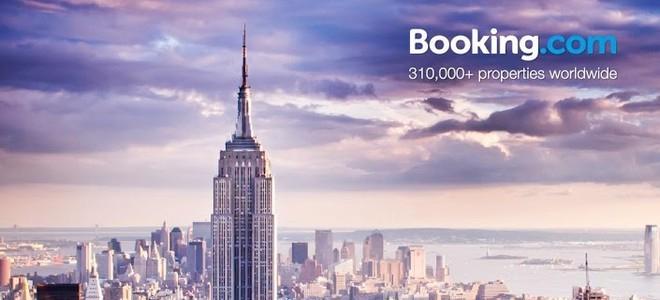 Booking.com_destinos vacaciones