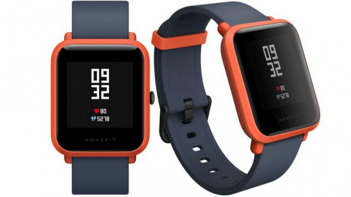 iaomiAmazfitBip_Chollometro_smartwatch_xiaomi_amazfit_bip
