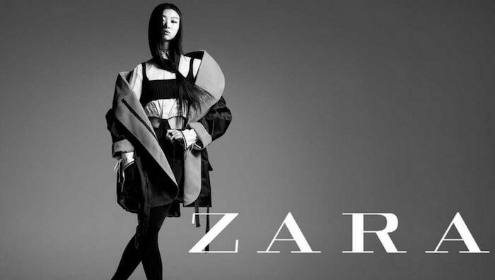 Zara_Chollometro_moda_online_mujer_zara