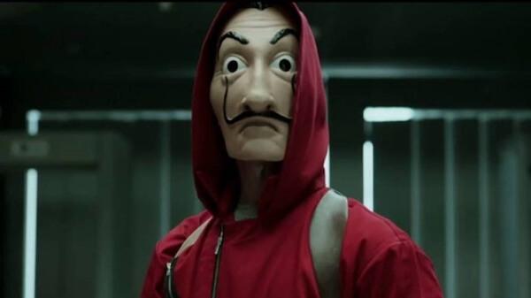 Netflix_Chollometro_la_casa_de_papel_series_netflix_españa
