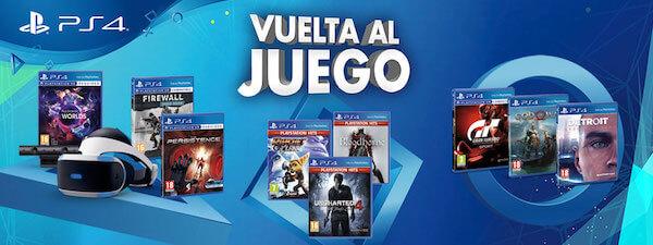 JuegosPS4_Chollometro_ofertas_juegos_consola_ps4
