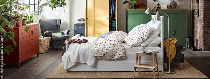 Ikea_Chollometro_ikea_muebles_dormitorio