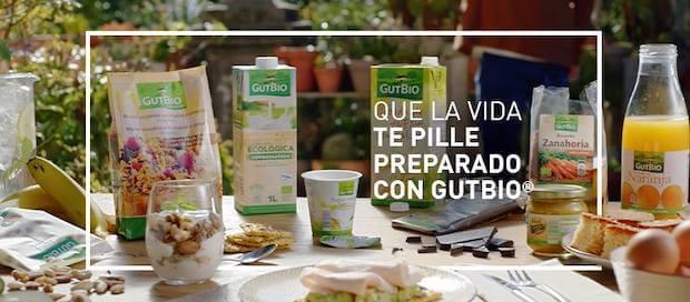 Aldi_Chollometro_supermercados_aldi_productos_bio