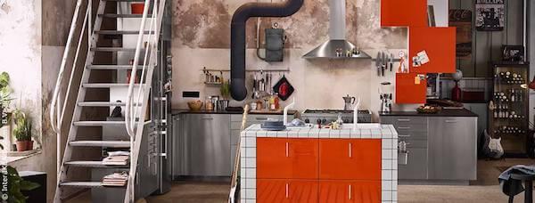 Ikea_Chollometro_muebles_ikea_cocina