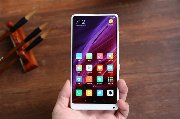 XiaomiMimix2S_Chollometro_ofertas_xiaomi_mi_mix2s_blanco